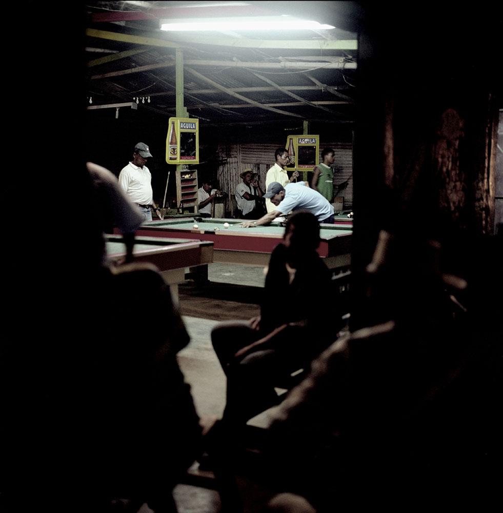 Cien años de soledad en Aracataca